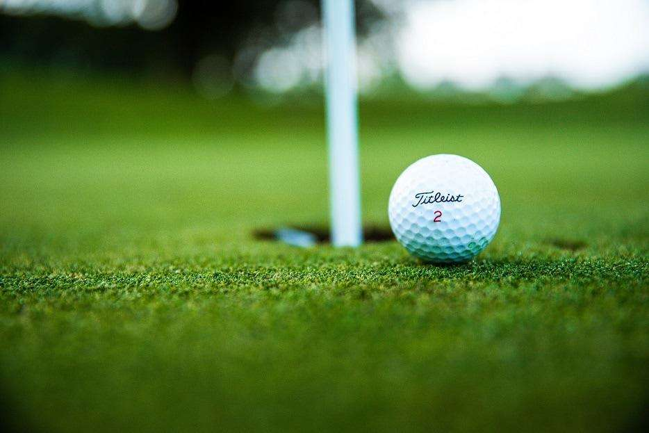 The Best Kent Golf Courses – Club Reviews & Tee times