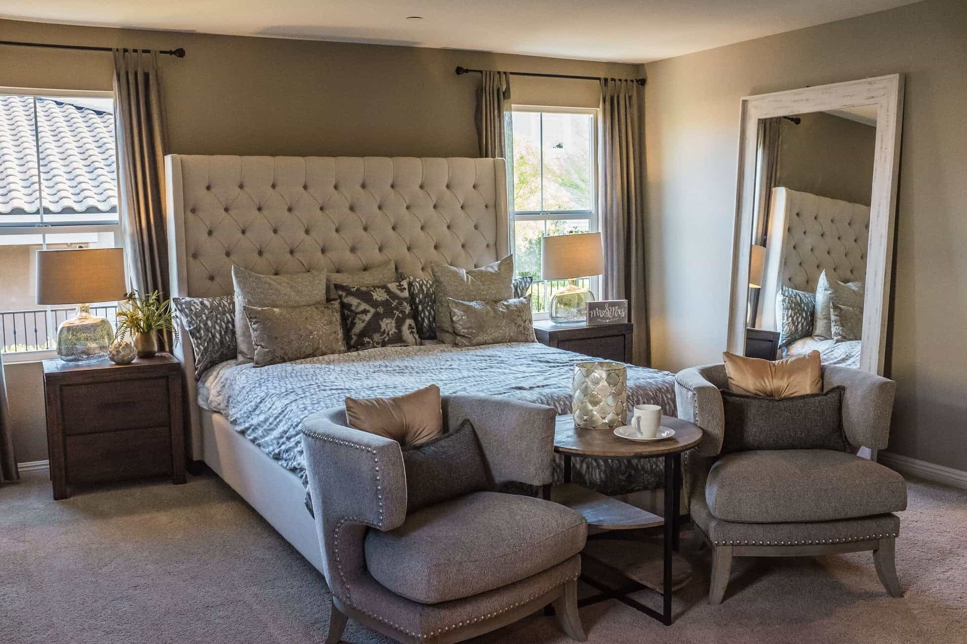 Tips for the Top Hotels in Kent with Spa & Boutique Finishes
