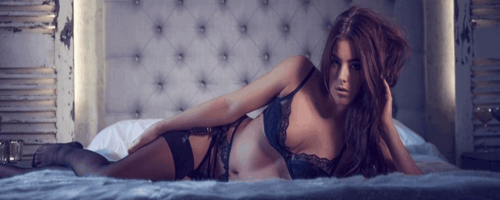 Kent Escorts – Escorts for you in Kent and in Maidstone