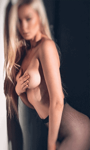 Escorts in Kent ,South East of England